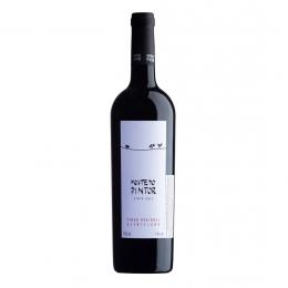 Vinho Monte do Pintor 750 ml