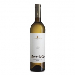 Vinho Monte Velho Branco 750ml