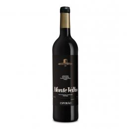 Vinho Monte Velho Esporão 750 ml