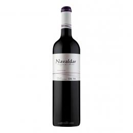 Vinho Navaldar D.O.C. Rioja Tempranillo 750ml
