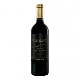 Vinho Nevado El Plomo Blend 750 ml