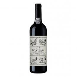 Vinho Niepoort Conversa Douro Tinto 750 ml