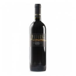 Vinho Paiara Rosso di Puglia IGT 750 ml