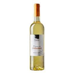 Vinho Paulo Laureano Eleicao do Enologo Branco 750 ml