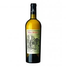 Vinho Pêra Manca Branco 750ml