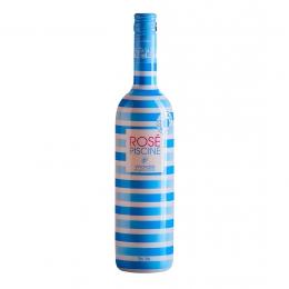 Vinho Piscine Rosé 750 ml