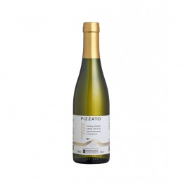 Vinho Pizzato Chardonnay 375 ml