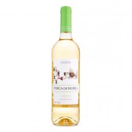 Vinho Porca de Murça DOC Branco 750 ml