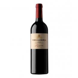 Vinho Porca de Murça Reserva DOC 750 ml