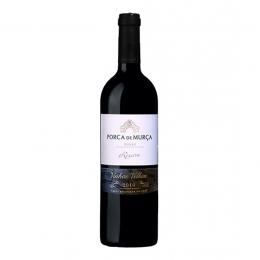 Vinho Porca de Murça Reserva Vinhas Velhas Tinto 750 ml