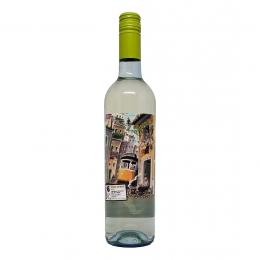 Vinho Porta 6 Verde 750 ml