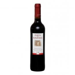 Vinho Porta da Ravessa DOC Tinto 750 ml