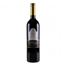 Vinho Portas de Lisboa 750 ml