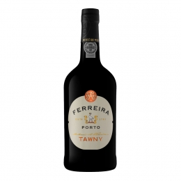 Vinho Porto Ferreira Tawny 750 ml