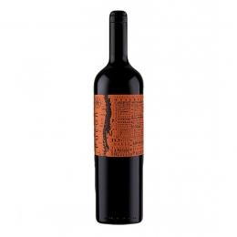 Vinho Pucon Reserva Cabernet Sauvignon 750 ml
