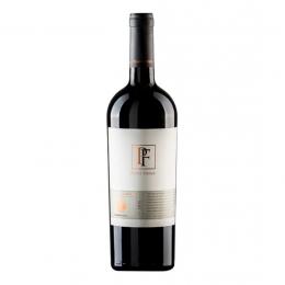 Vinho Punti Ferrer Gran Reserva Cabernet Sauvignon 750 ml