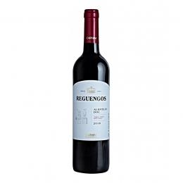 Vinho Reguengos DOC Tinto 750 ml