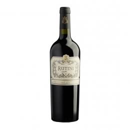 Vinho Rutini Malbec 750 ml