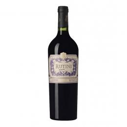 Vinho Rutini Merlot 750 ml
