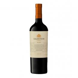 Vinho Salentein Reserva Malbec 750 ml