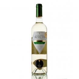 Vinho San Jose de Apalta Clássico Sauvignon Blanc 750 ml