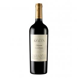 Vinho San José de Apalta Reserva Carmenere 750 ml