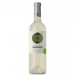 Vinho Sanama Reserva Sauvignon Blanc 750ml