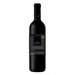 Vinho Sette Spezie Negroamaro de Salento IGP 750 ml