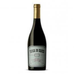 Vinho Tapada do Chaves Vinhas Velhas 750 ml