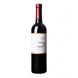 Vinho Tapada Do Fidalgo Alentejano 750 ml