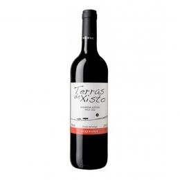 Vinho Terras de Xisto tinto 750 ml