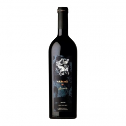 Vinho Tikal Amorio Ernesto Catena Malbec 750 ml