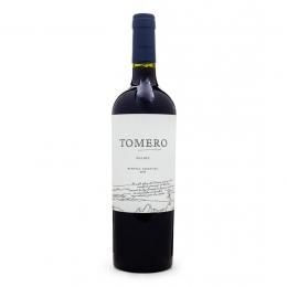 Vinho Tomero Malbec 750 ml