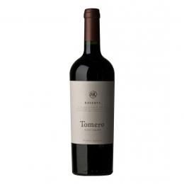 Vinho Tomero Reserva Malbec 750 ml