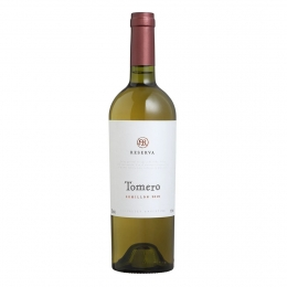 Vinho Tomero Reserva Semillon 750 ml