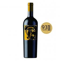 Vinho Valdivieso Caballo Loco Grand Cru Limari 750 ml