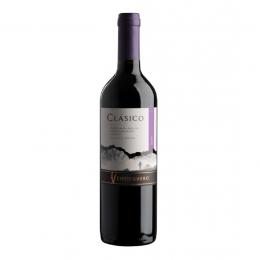 Vinho Ventisquero Clasico Syrah 750 ml
