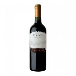 Vinho Ventisquero Clássico Carmenere 750 ml