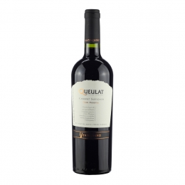Vinho Ventisquero Queulat Maipo Cabernet Sauvignon 750 ml