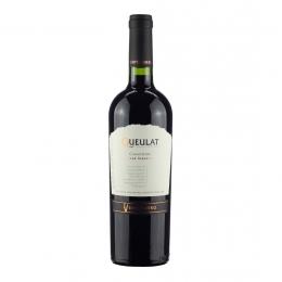 Vinho Ventisquero Queulat Maipo Carmenère Tto 750 ml