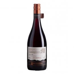 Vinho Ventisquero Reserva Pinot Noir 750 ml