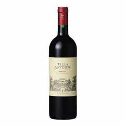 Vinho Villa Antinori IGT 750 ml