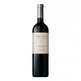 Vinho Viña Amalia Reserva Cabernet Sauvignon 750 ml