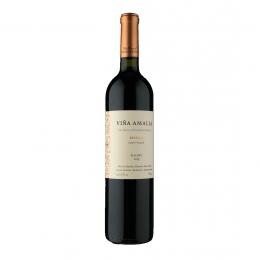Vinho Viña Amalia Reserva Malbec 750 ml