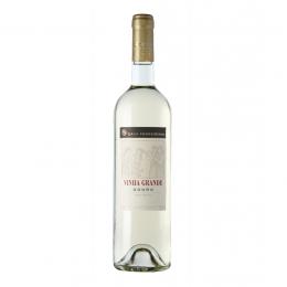 Vinho Vinha Grande Branco 750 ml