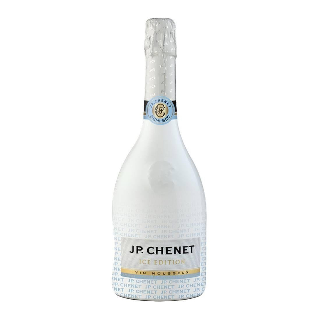 Espumante JP Chenet Ice Branco 750 ml