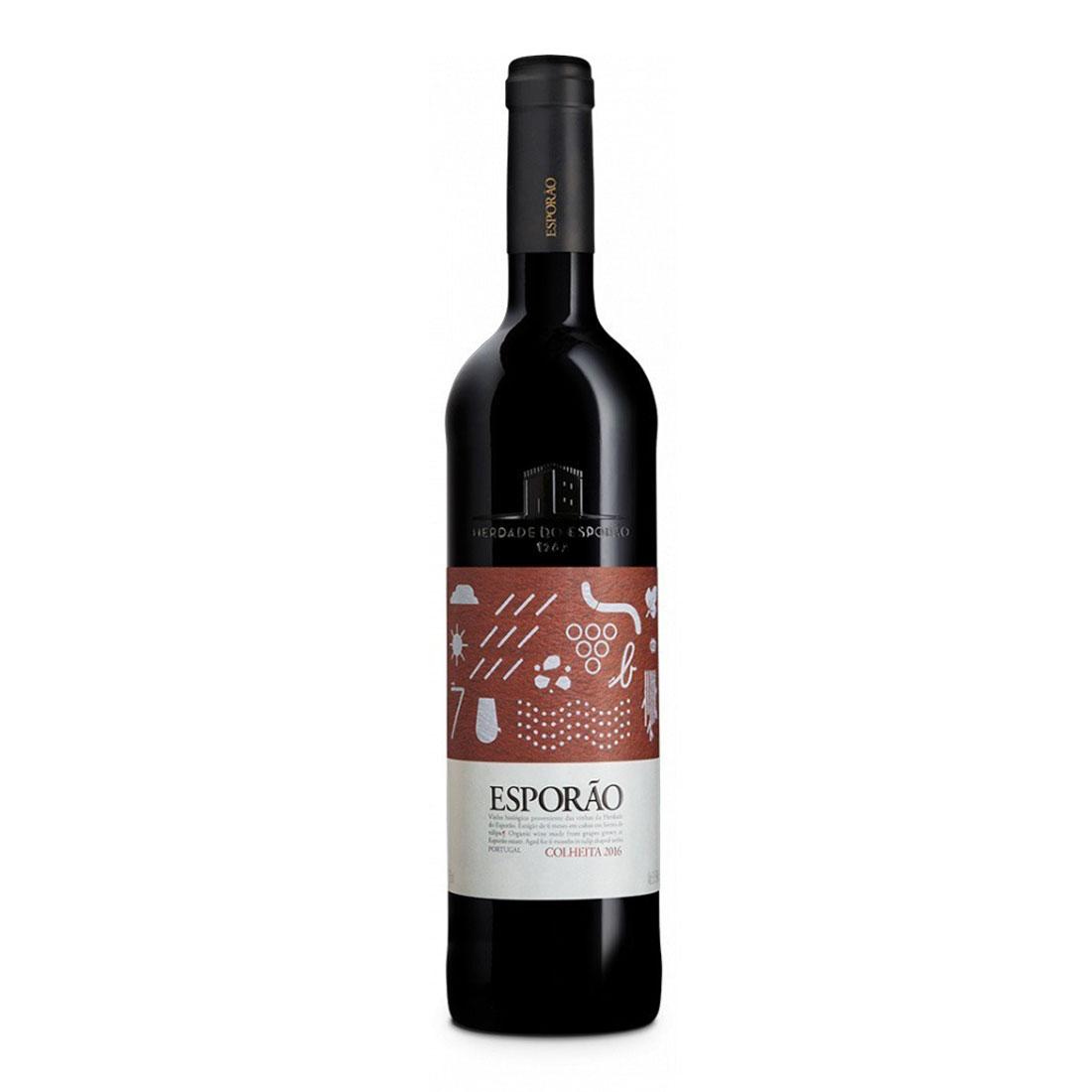 Vinho Esporão Colheita 750 ml