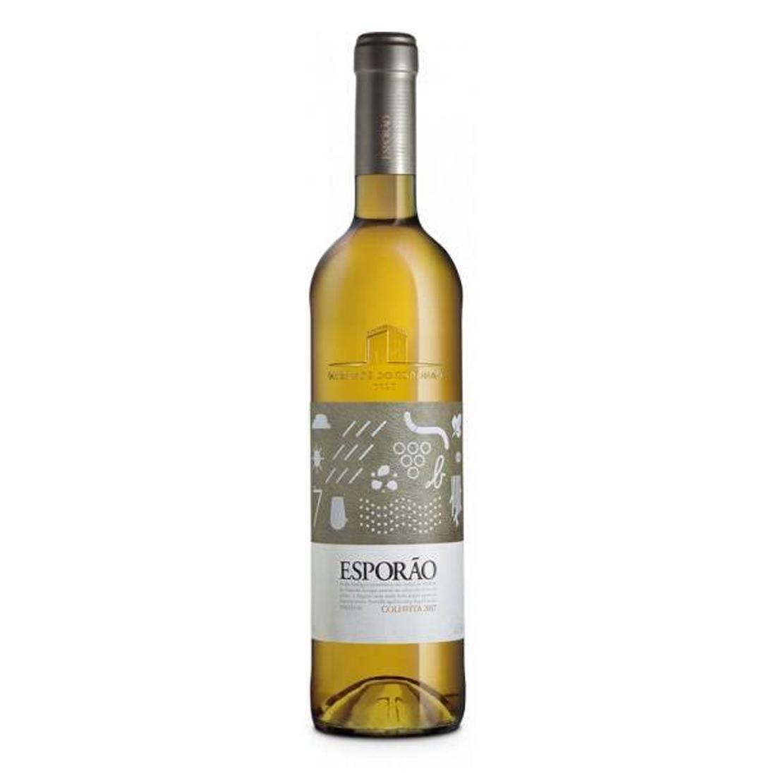 Vinho Esporão Colheita Branco 750 ml