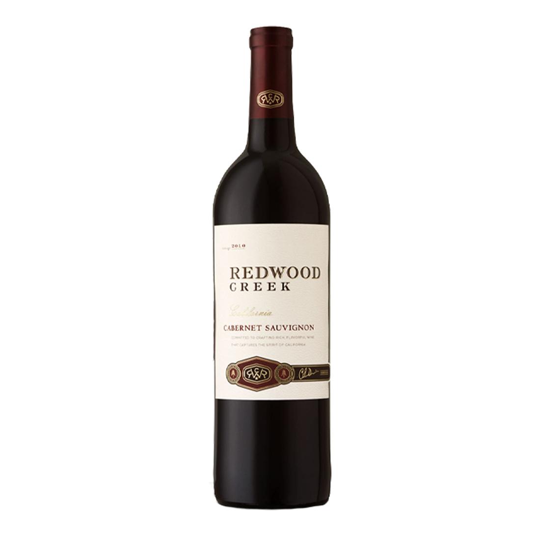 Vinho Redwood Creek Cabernet Sauvignon 750 ml