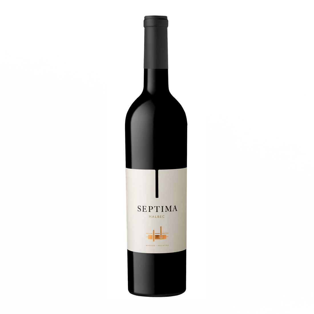 Vinho Septima Malbec 750 ml